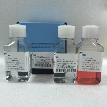 人外周血淋巴细胞分离液 内毒素<0.5EU科研级