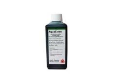 Acryl aquaclean/aquanclean 消毒液