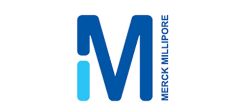 Merck-Millipore